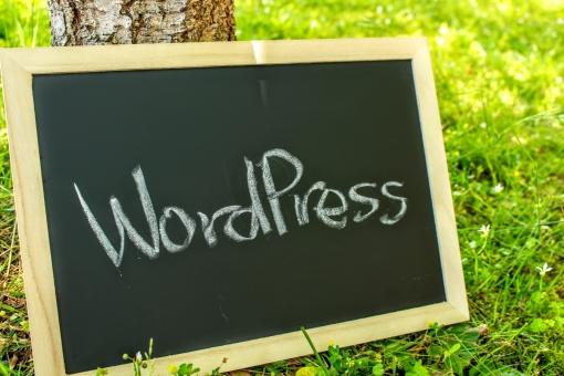 シニアもWordPressで自分のHPを作ろう